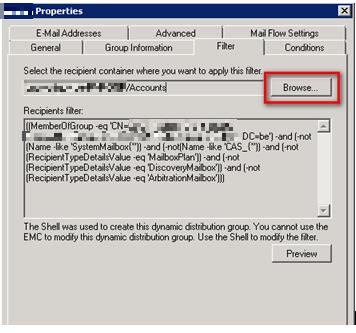 ExchangeDDG_02_PropertiesFilter