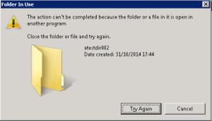 filelock-cannotdelete